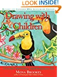 Drawing with Children: A Creative Met...