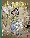 A golpe de calcetín (Spanish Edition)