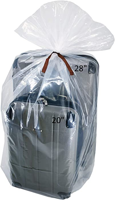 The Best 2 Gallon Home Beer Brewing Kit