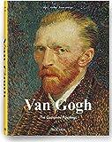 Co Van Gogh Compact, Walther Ingo F., 383654122X