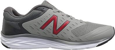 New Balance M490v5, Zapatillas de Running para Hombre ...