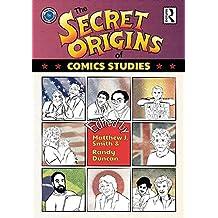 Amazon.com: secret+origins+comic