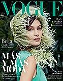 Kyпить Vogue España на Amazon.com