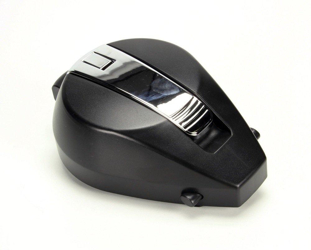 Bunn 35090.0000 2.5L/3.0L/3.8L Airpot-Sst Lid,Black