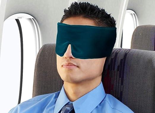 143316110bd Sleep Master Sleep Mask  Amazon.com.au  Health   Personal Care