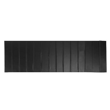 Amazon.com: Tablones de protección para sofá de lujo ...