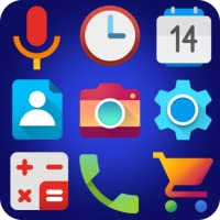 Utility Apps