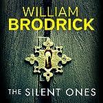 The Silent Ones | William Brodrick
