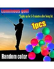 Calzado de golf | Amazon.es