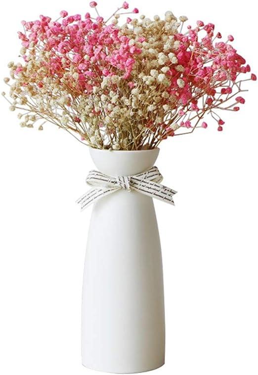 "1 x 12/"" Dry Artificial Flower Foam Ring"
