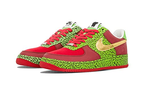 3f892ea8 Amazon.co.jp: NIKE - ナイキ - AIR FORCE 1 LOW SUPREME I/O ...