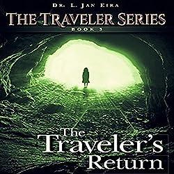 The Traveler's Return