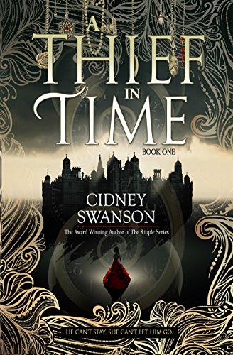 Download a thief in time a time travel novel the thief in time download a thief in time a time travel novel the thief in time series book 1 book pdf audio idab151pt fandeluxe Image collections