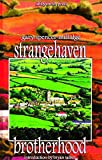 Strangehaven: Brotherhood (Strangehaven volume 2)