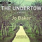 The Undertow | Jo Baker