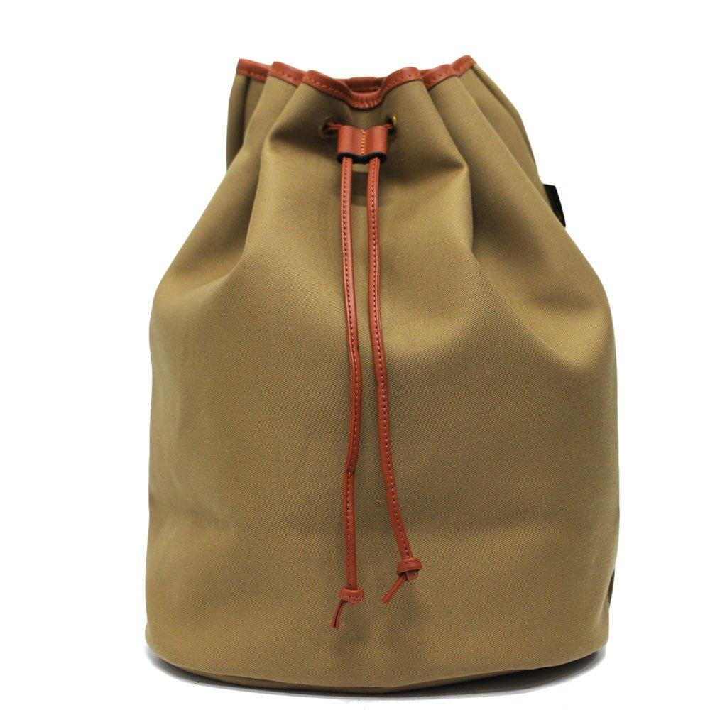 BRADY(ブレディ) GALLOWAY [正規取扱] One Size Khaki B0756DSS95