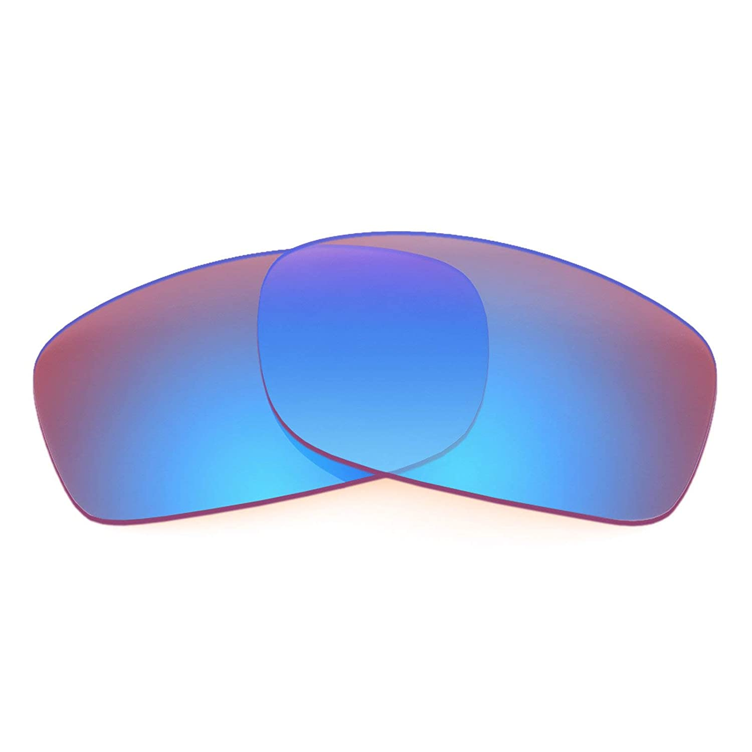Revant Replacement Lenses for Oakley Fives Squared