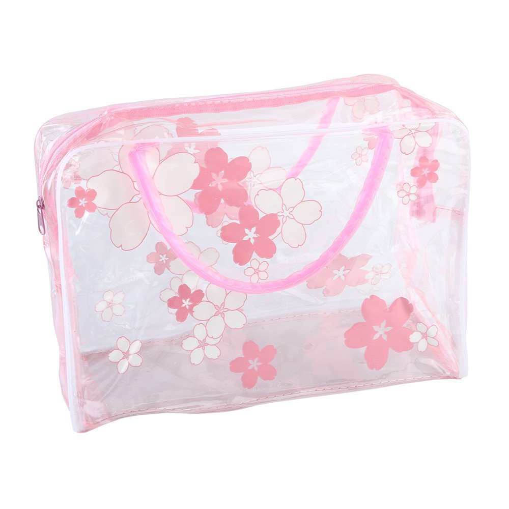 Hard-Working 1pc Portable Travel Shoe Storage Bag Breathable Waterproof Toiletries Shoes Clothes Shoes Tote Makeup Organizer With Zipper Clients First Storage Boxes & Bins