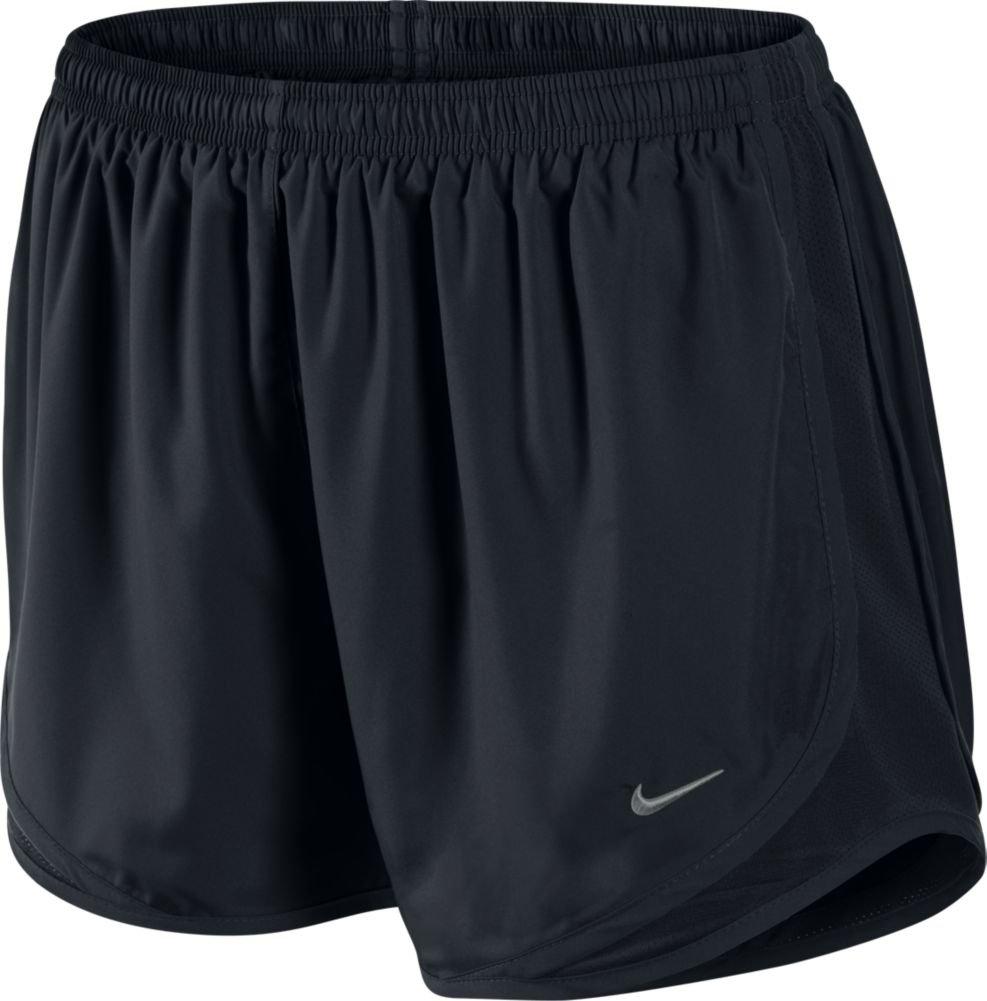 Nike Tempo Track Shorts by Nike (Image #1)