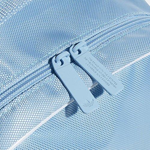 Lt Santiago Blue Backpack Originals adidas Swg8xYqtf