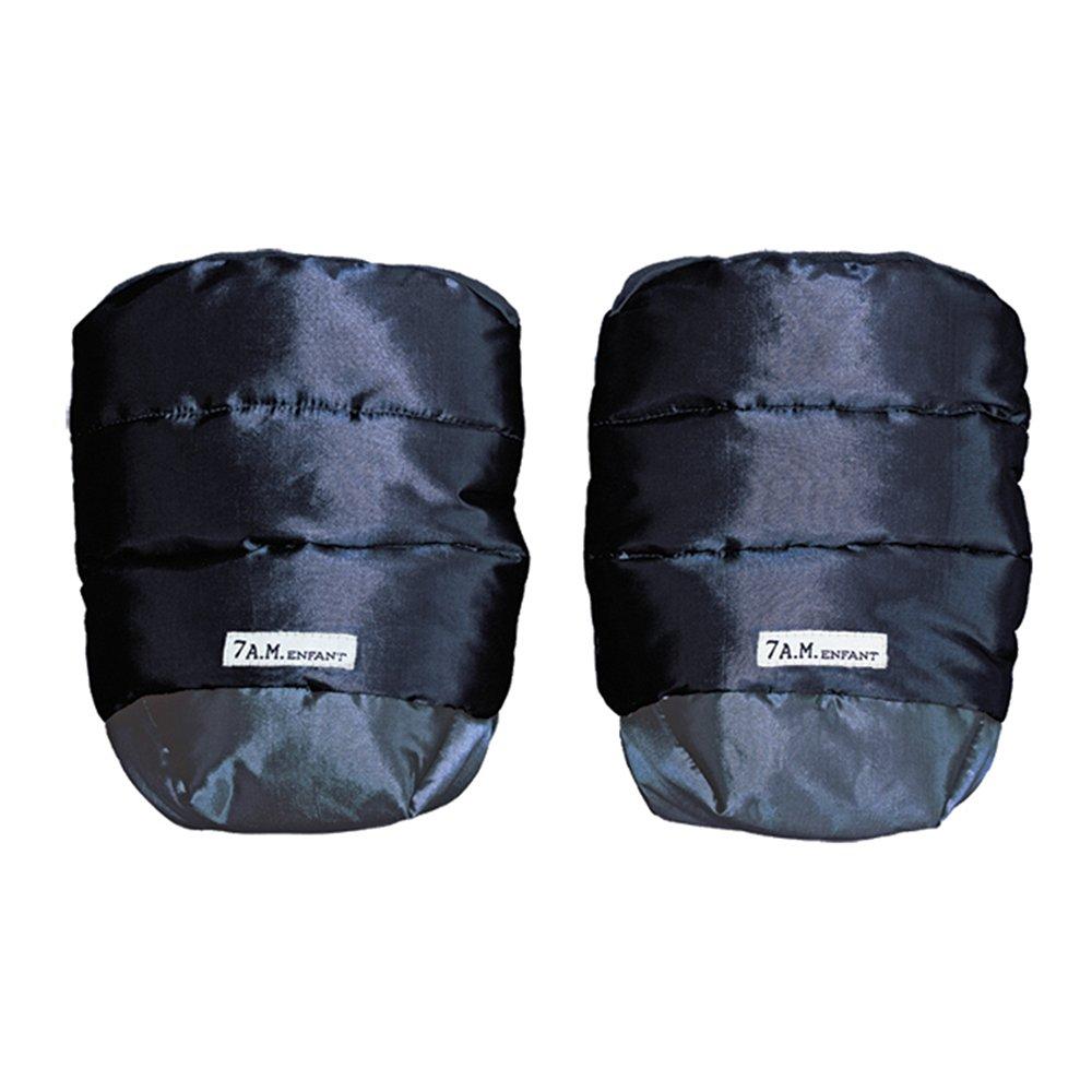 7am enfant blanket 212 evolution extendable baby bunting bag adaptable for. Black Bedroom Furniture Sets. Home Design Ideas