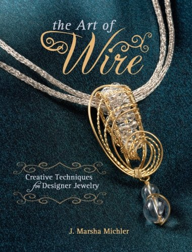 Wire Art - 3