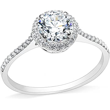to propose budget engagement price affordable on ways a rings three ring jewelry low