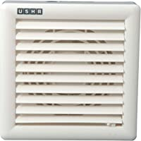 Usha Crisp Air Premia BV 150mm Exhust Fan