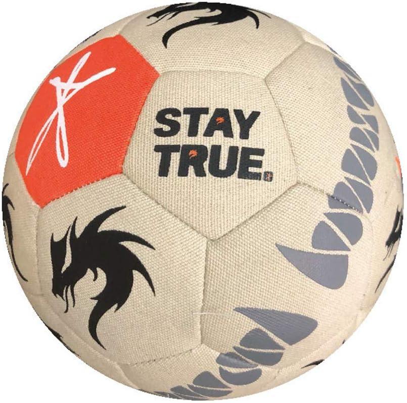 Monta Pelota INU Freestyle | Fútbol de Estilo Libre | Fútbol Callejero | Panna: Amazon.es: Deportes y aire libre
