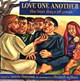 Love One Another, Lauren Thompson, 0590318306