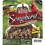 Kaytee Songbird Treat Bell, 13-Ounce, My Pet Supplies