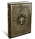 1-the-legend-of-zelda-breath-of-the-wild-deluxe-edition-the-complete-official-guide