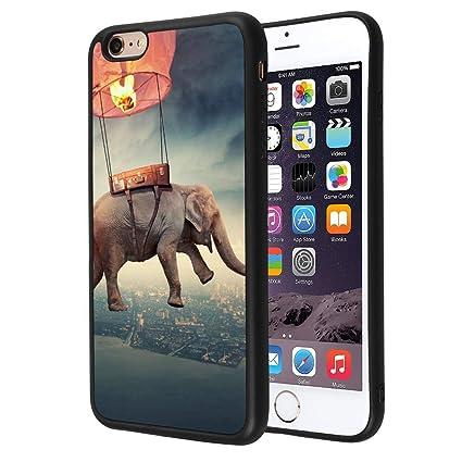 custodia iphone 6s personalizzata