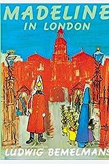 Madeline in London Paperback