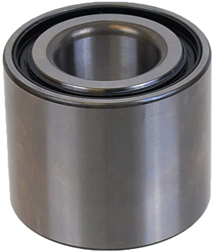 Amazon com: SKF USA SKF GRW28 Ball Bearing, Double Row, Angular