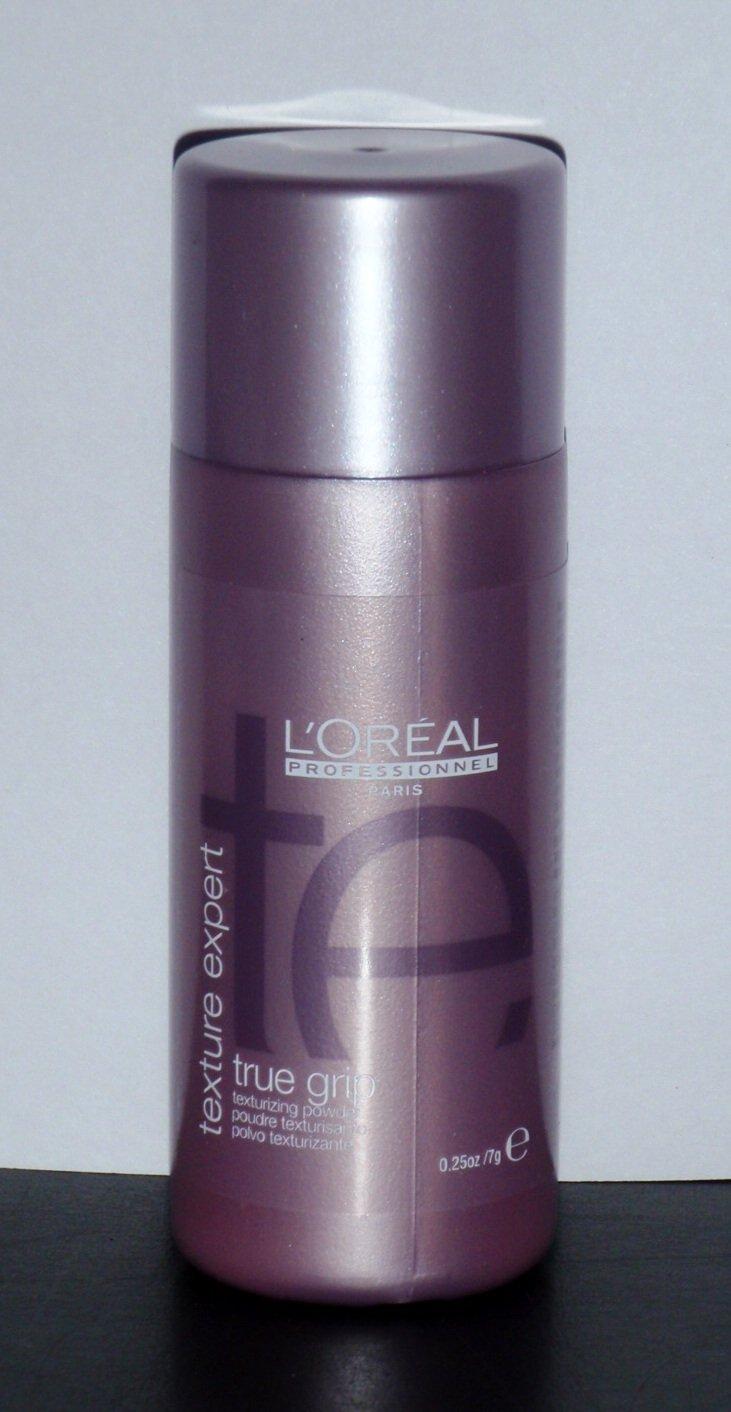 L'Oreal Texture Expert True Grip - 0.25 oz L' Oreal Serie Expert