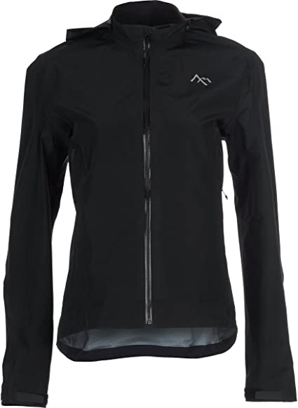 7Mesh Revelation Women/'s Cycling Jacket
