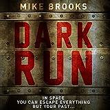 Bargain Audio Book - Dark Run  Keiko  Book 1