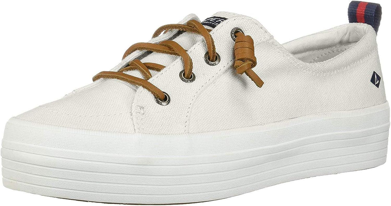 Sperry Top-Sider Crest Triple Sneaker