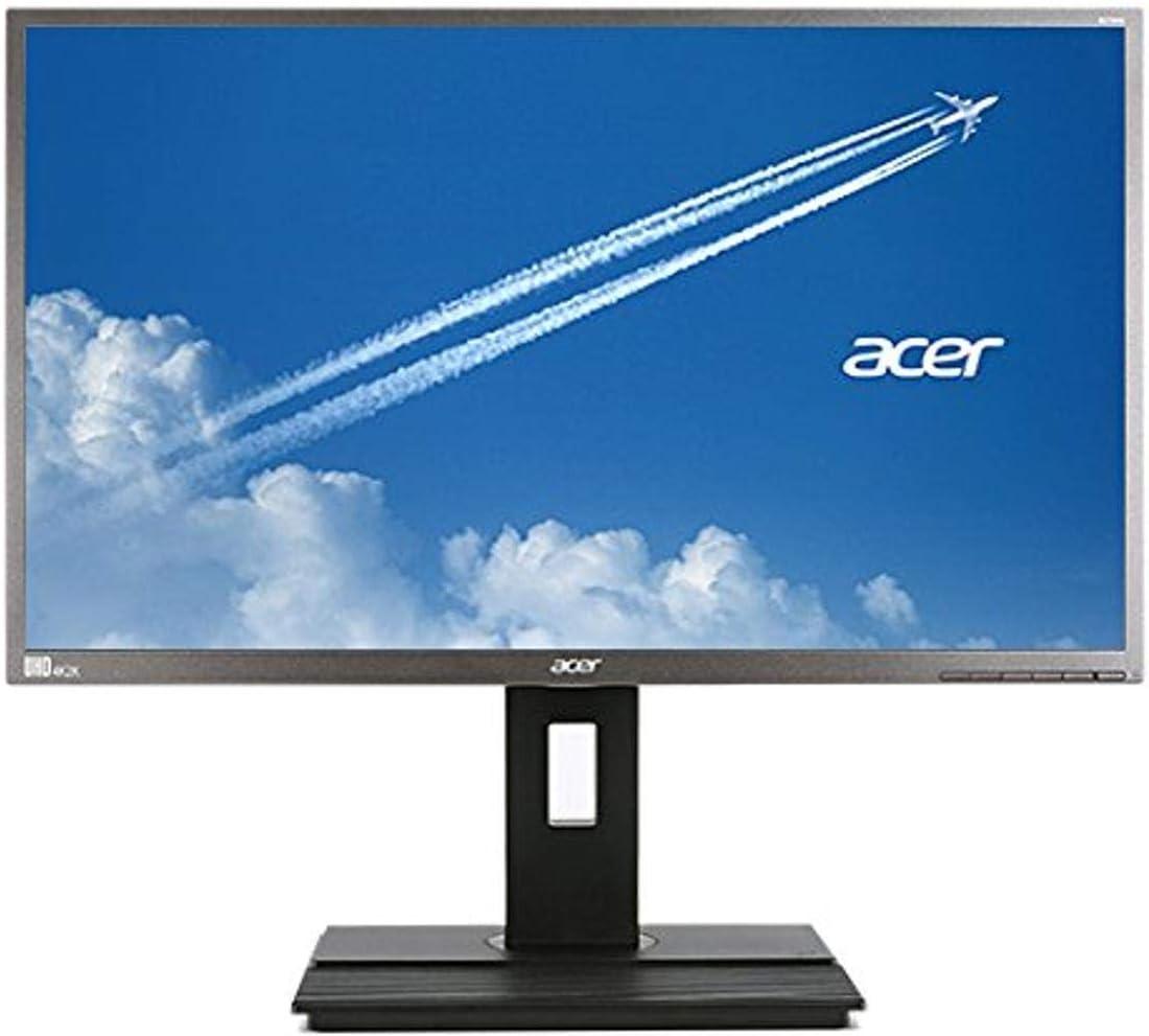 Acer B276HK 27