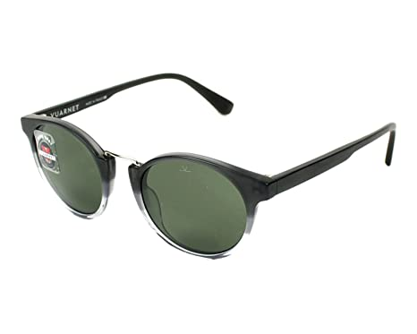 Vuarnet Gafas de sol - para hombre Negro Kristall Schwarz ...