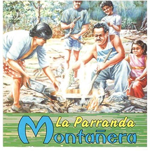 Jugando Parques By Dixon El Parrandero On Amazon Music Amazon Com