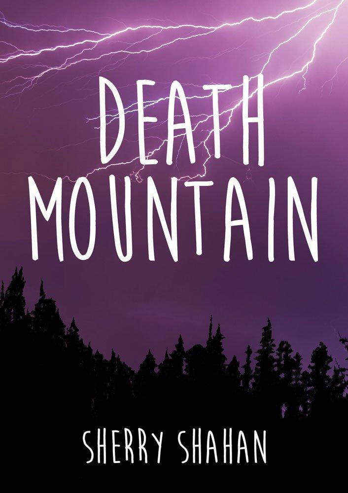Download Death Mountain ebook