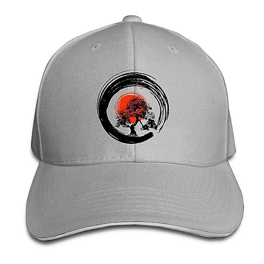 37039e88f8a Baseball Cap Polo Safari Dad Hat Peaked Cap Quzim Japanese Rising ...