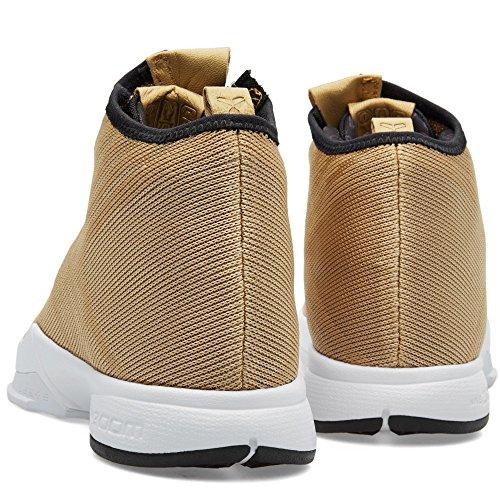 buy popular b3889 b5d8c ... Nike Zoom Kobe Symbol JCRD Herren Hallo Top Trainer 819858 Turnschuhe  Schuhe Neues metallisches Gold ...