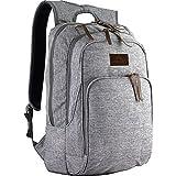 Red Rock Outdoor Gear Segundo Commuter Laptop Backpack