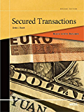 Rusch's Black Letter Outline on Secured Transactions, 2d