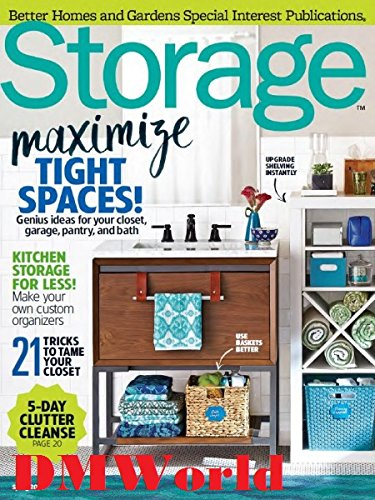 storage-better-home-and-garden-magazine-spring-2016