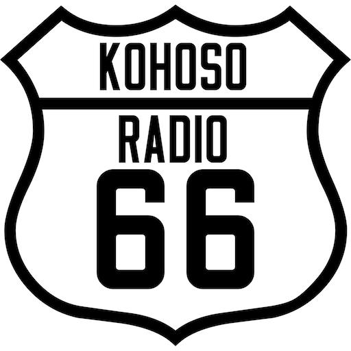 Amazon com: KoHoSo Radio 66: Appstore for Android