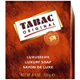 Tabac Original Luxury Soap 150 g